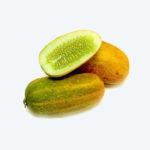 Cucumbers (Velleri)