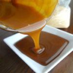 Sugar Sauce