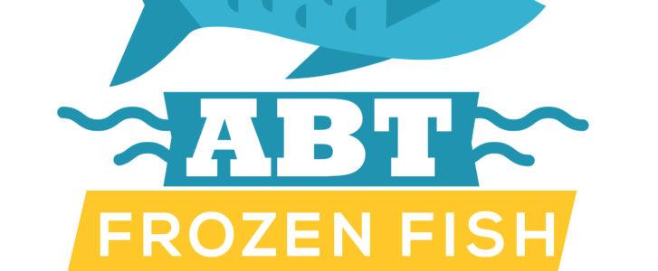 ABT Frozen Fish - Sea foods